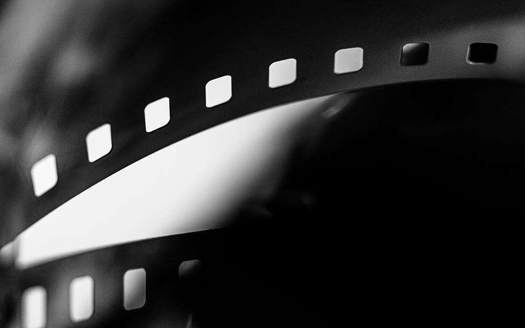 Keanu + Marshall = Film is dead, Long live the Film [mirror]